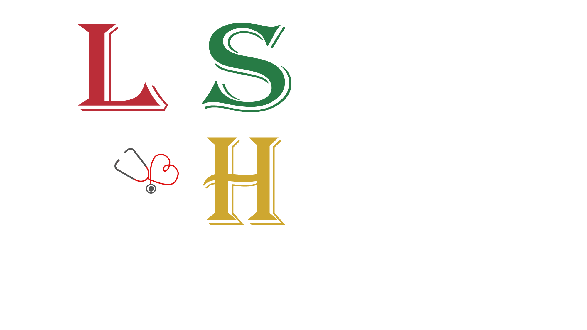logo-legacy-school-of-healthcare